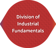 Division of Industrial Fundamentals