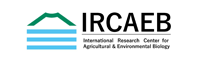 IRCAEB International Research Center for Agricultural and Environmental Biology